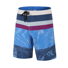 New Men's  Heat-Seal 19 Swim Short Boardshort